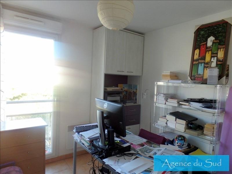 Vente appartement La ciotat 384000€ - Photo 7