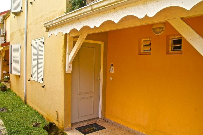 Sale house / villa Gourbeyre 213 000€ - Picture 2
