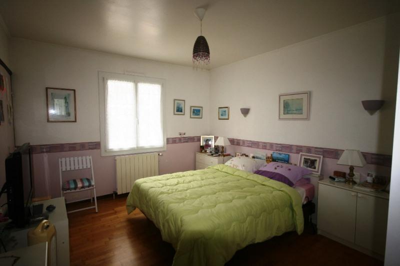 Vente maison / villa Saint georges de didonne 546000€ - Photo 7