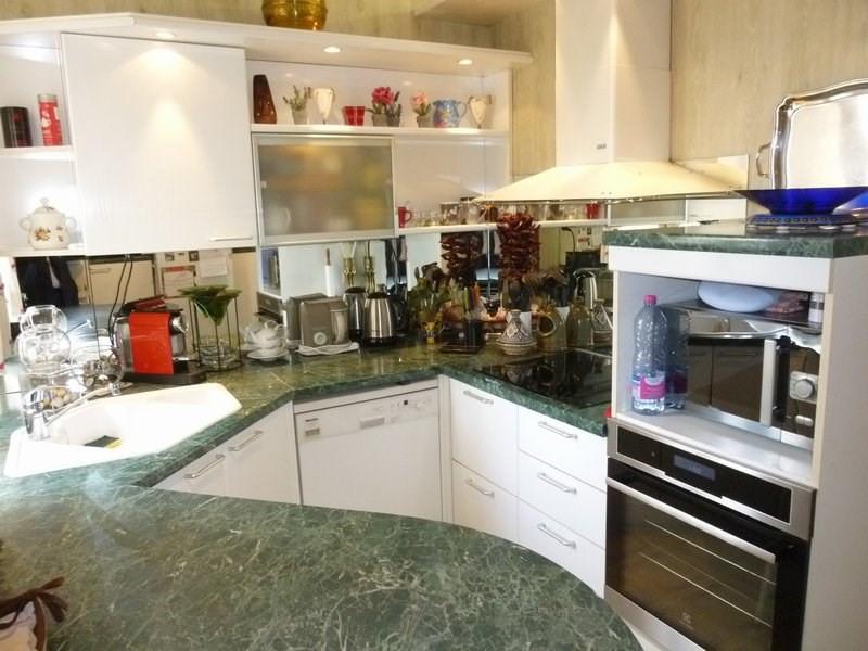 Sale apartment Caen 462000€ - Picture 2