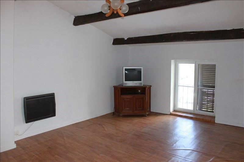 Verkoop  flatgebouwen Vienne 168000€ - Foto 3