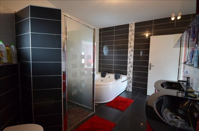 Verkauf von luxusobjekt haus Tassin la demi lune 1150000€ - Fotografie 7