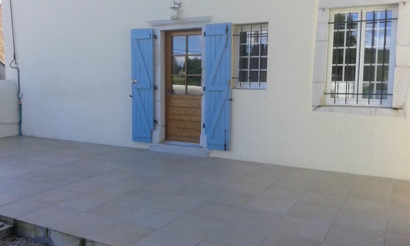Vente de prestige maison / villa Navarrenx 399000€ - Photo 9
