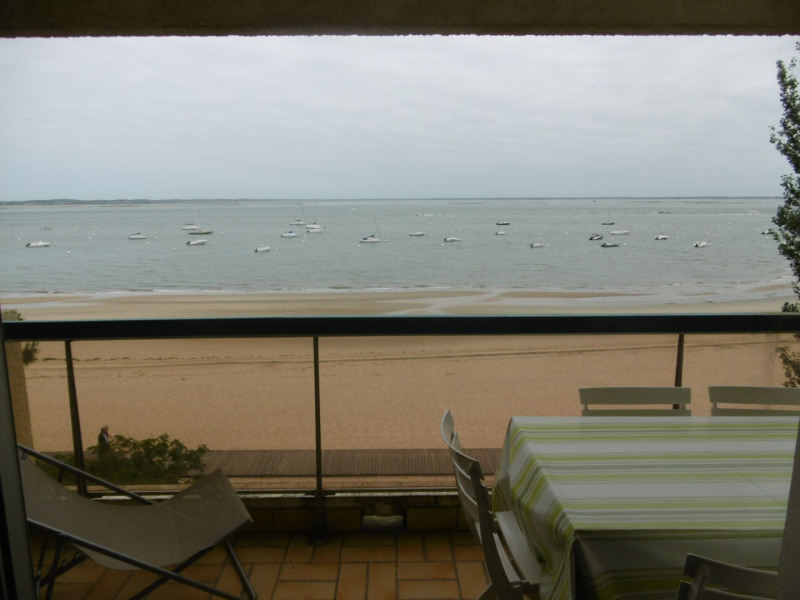 Vacation rental apartment Arcachon 407€ - Picture 2