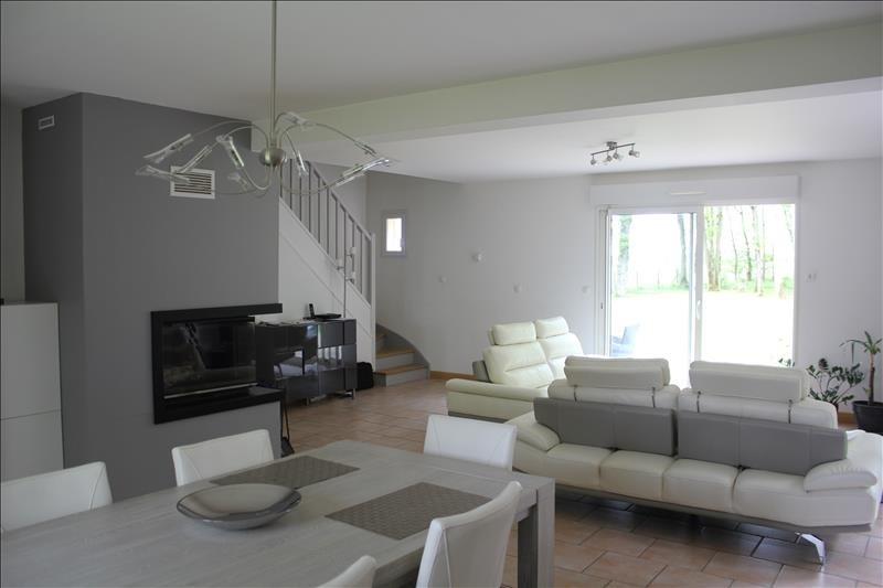 Verkoop  huis Maintenon 325000€ - Foto 4