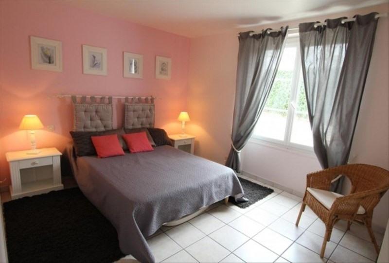 Vente maison / villa Sauveterre de bearn 274000€ - Photo 6
