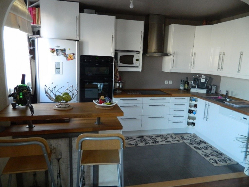 Vente appartement Meaux 199 500€ - Photo 2