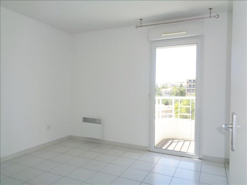 Location appartement Seyne sur mer 739€ CC - Photo 7