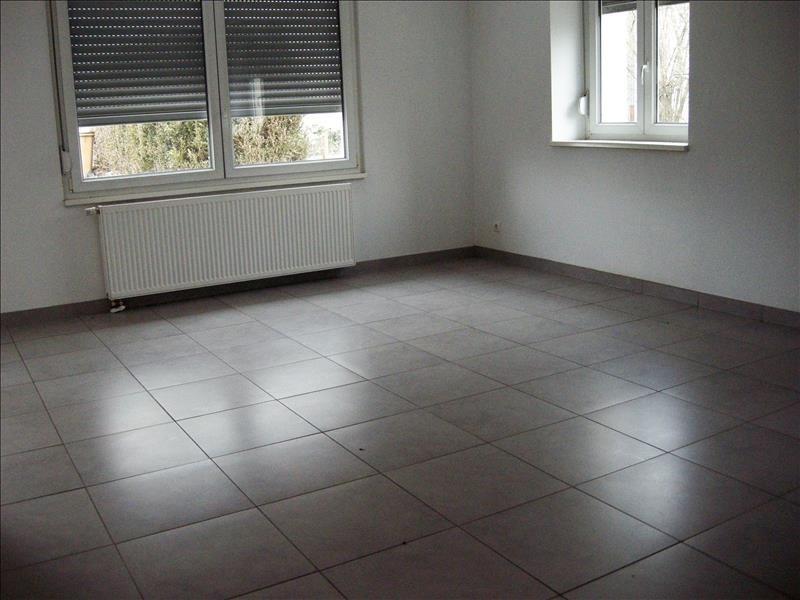 Location appartement Wissembourg 639€ CC - Photo 3
