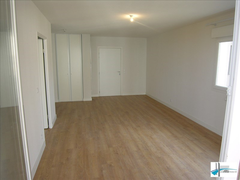 Location appartement Lormont 604€ CC - Photo 3