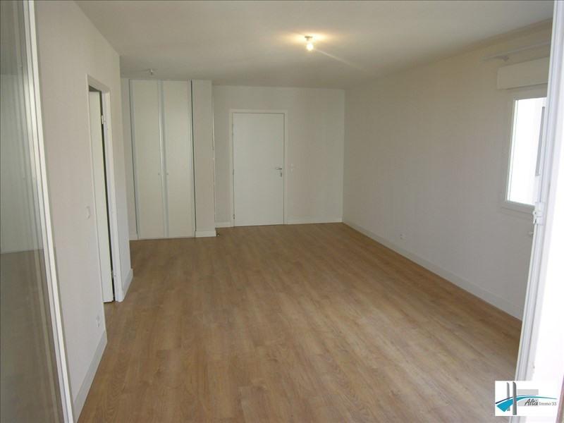 Location appartement Lormont 614€ CC - Photo 3