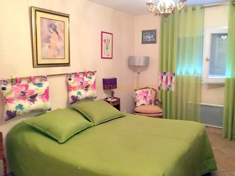 apartamento Hyères 75000€ - Fotografia 4