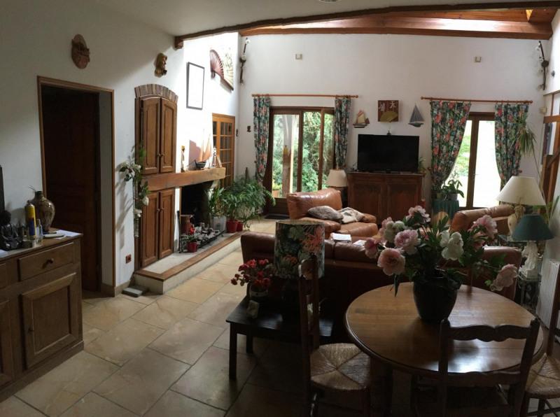Vente maison / villa Châlons-en-champagne 296000€ - Photo 5