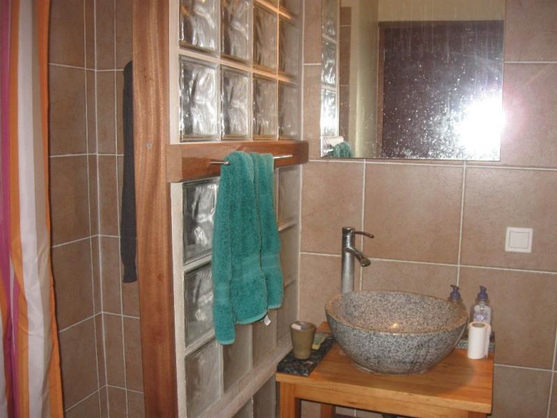 Sale house / villa Saint paul 372000€ - Picture 12