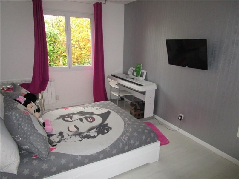 Sale house / villa Ste eulalie 284000€ - Picture 4