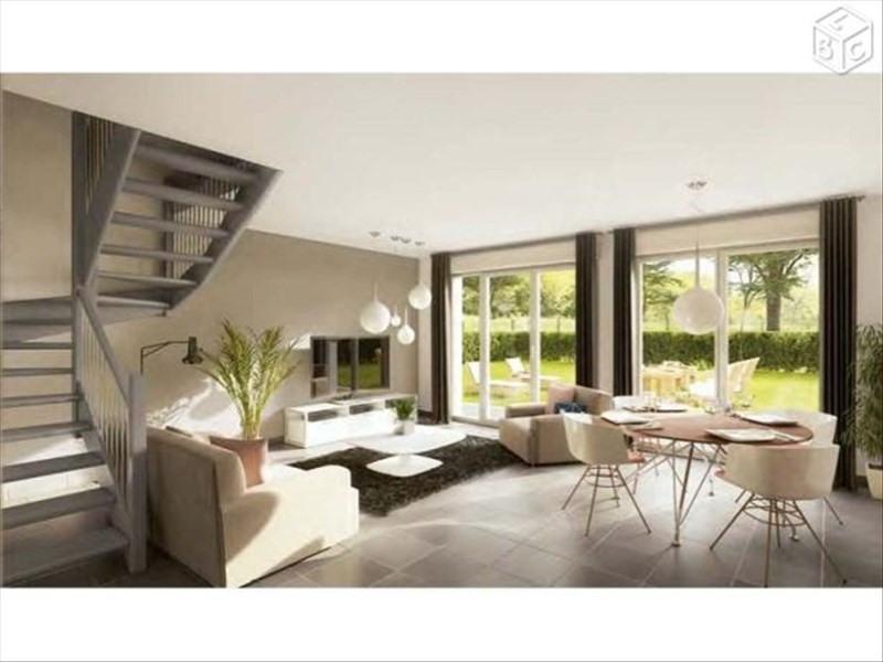 Vendita casa Simiane collongue 335000€ - Fotografia 4
