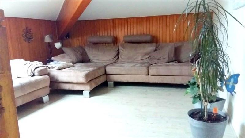 Vendita appartamento Gex 400000€ - Fotografia 3