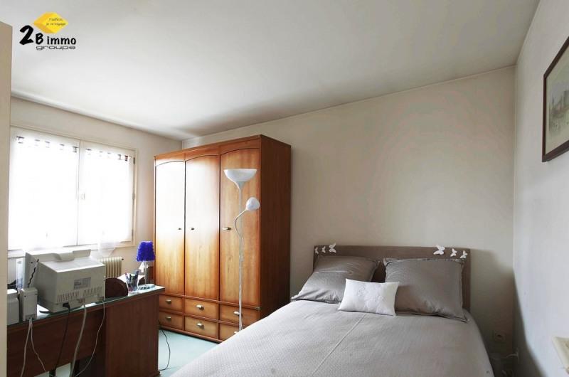 Vente maison / villa Orly 498000€ - Photo 9
