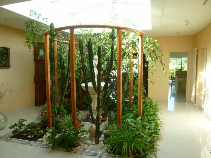 Vente de prestige maison / villa St pierre d oleron 650000€ - Photo 3