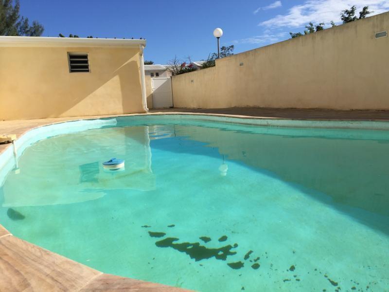 Sale house / villa St paul 315000€ - Picture 1