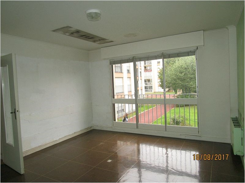 Vente appartement Chevilly larue 149500€ - Photo 2
