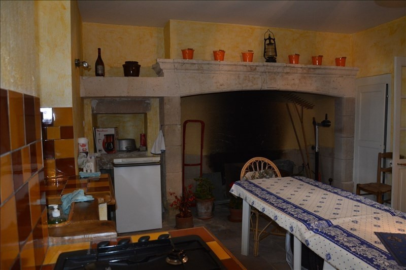 Vente maison / villa Montdragon 520 000€ - Photo 7