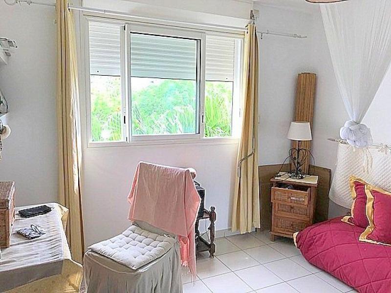 Venta  apartamento Saint paul 246750€ - Fotografía 6