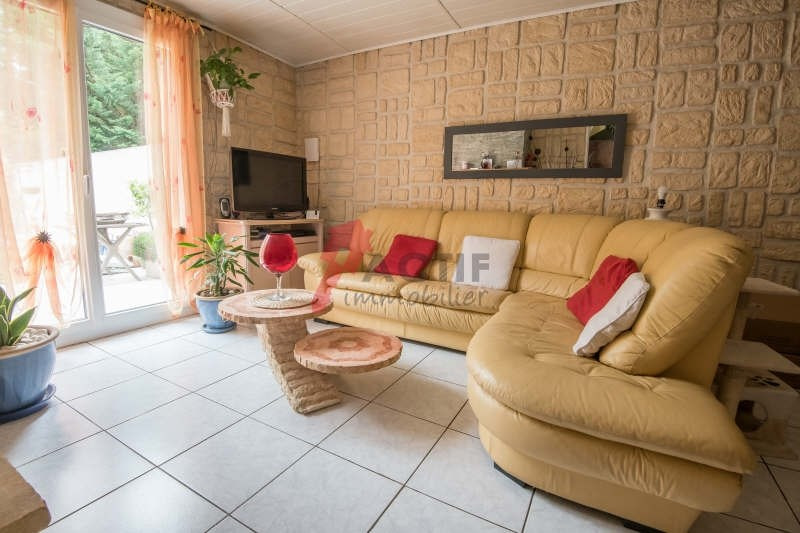 Vente maison / villa Courcouronnes 260000€ - Photo 10