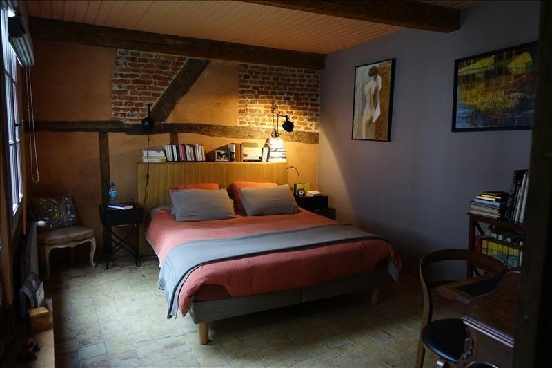 Vente maison / villa Honfleur 449900€ - Photo 6