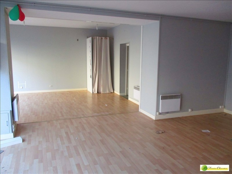 Location local commercial Ruelle sur touvre 484€ +CH/ HT - Photo 3