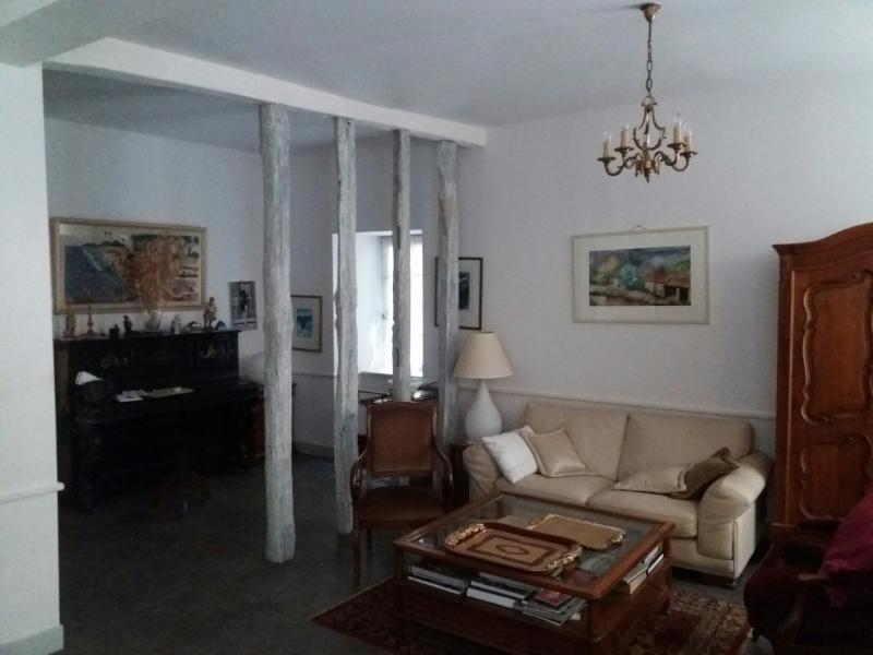 Vente maison / villa Soreze 308000€ - Photo 1