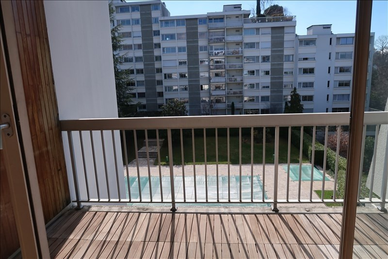 Location appartement Lyon 5ème 1 050€ CC - Photo 2