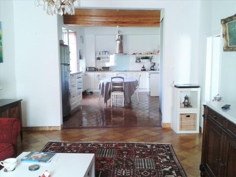 Vente maison / villa Montolieu 229000€ - Photo 9