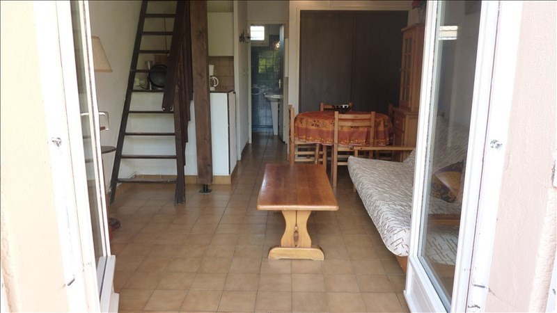 Vente appartement Bandol 190 000€ - Photo 3