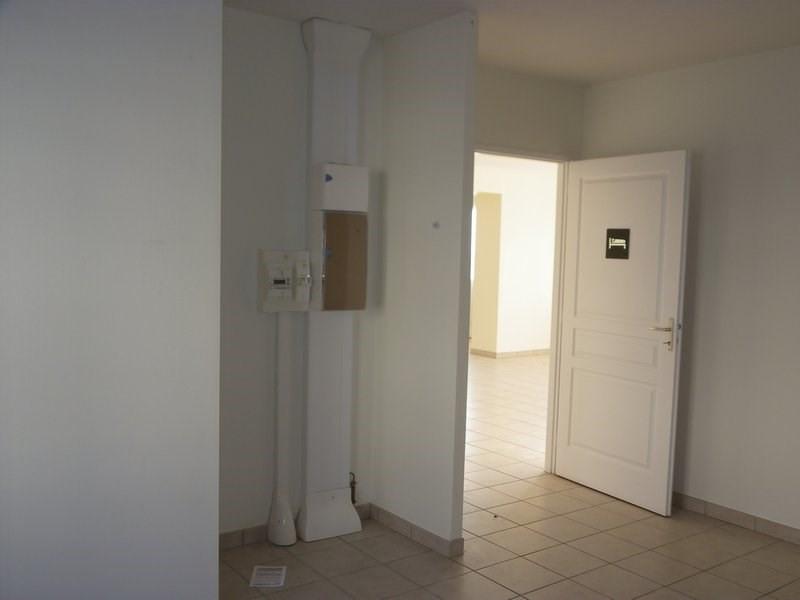 Vente appartement Barneville carteret 118000€ - Photo 6
