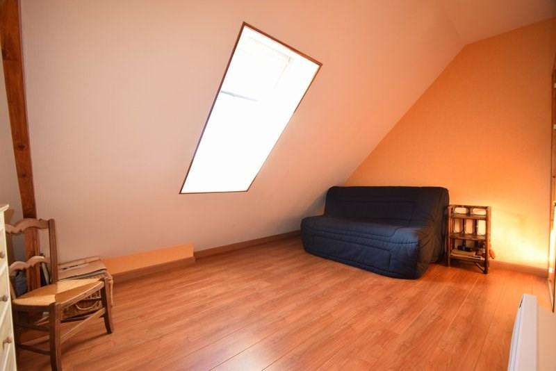 Vente maison / villa Canisy 176500€ - Photo 9