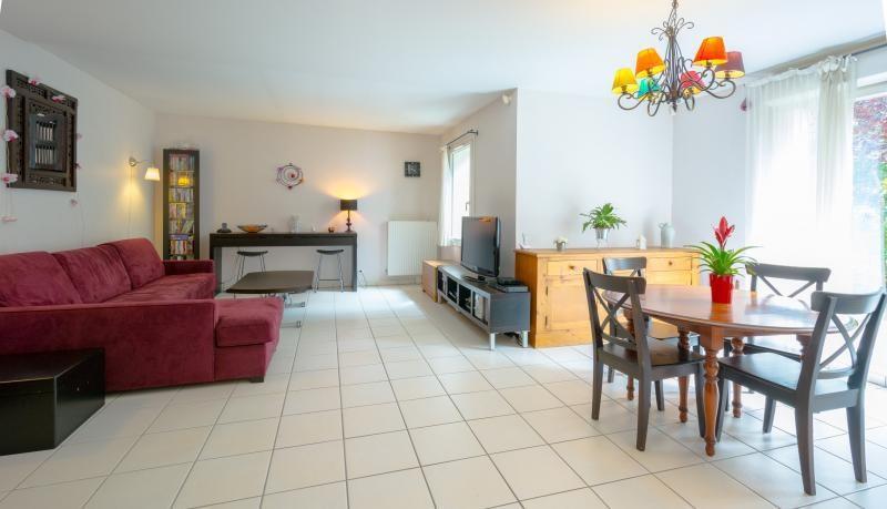 Vente maison / villa Cormeilles en parisis 385000€ - Photo 3