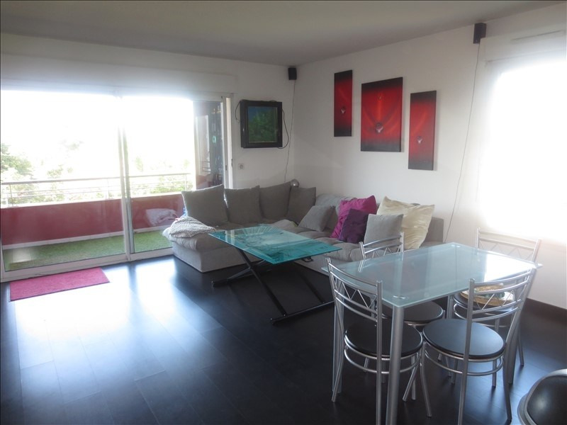 Vente appartement Montpellier 289 000€ - Photo 1