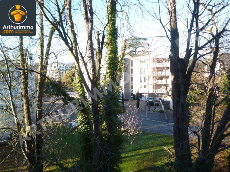 Sale apartment Pau 70 990€ - Picture 3