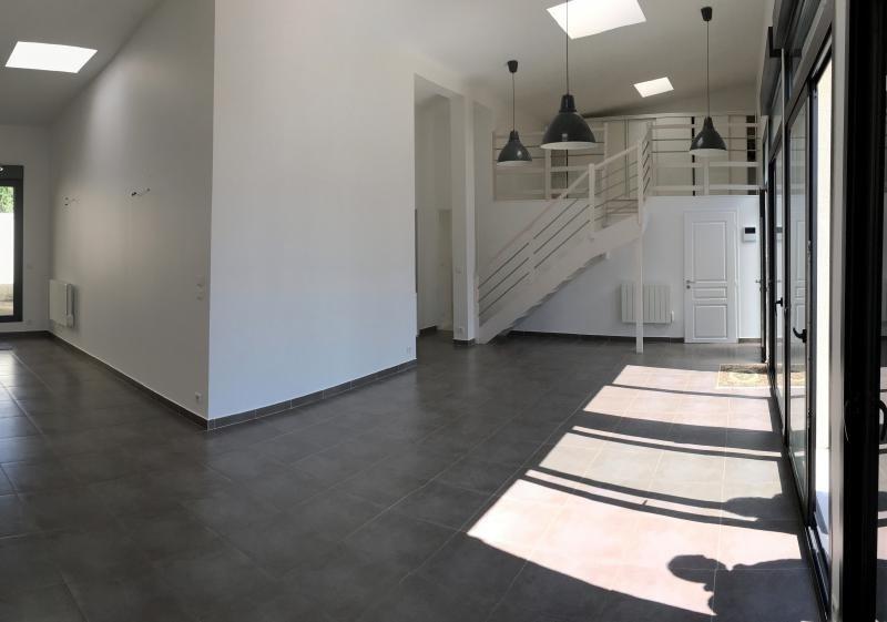 Vente maison / villa St leu la foret 385000€ - Photo 3