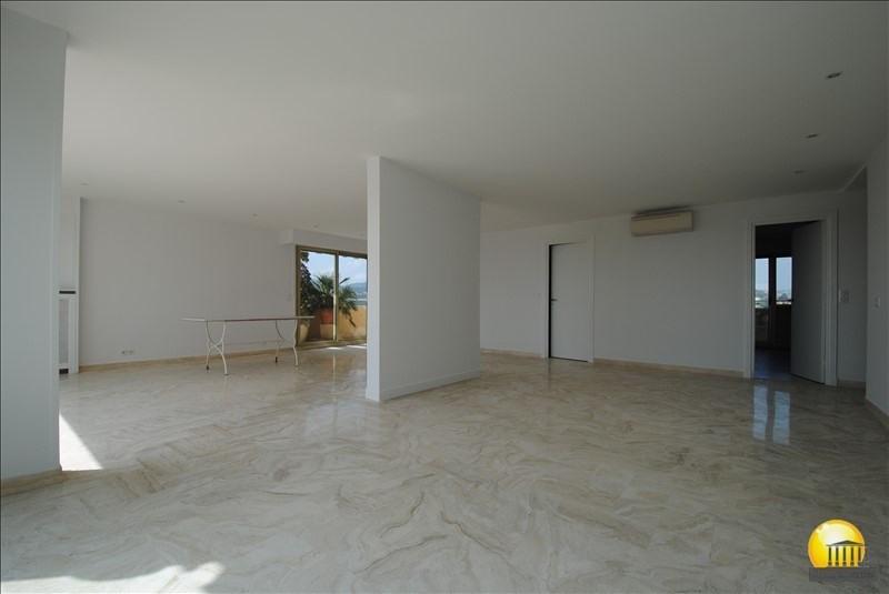 Location appartement Mandelieu la napoule 2400€ CC - Photo 4