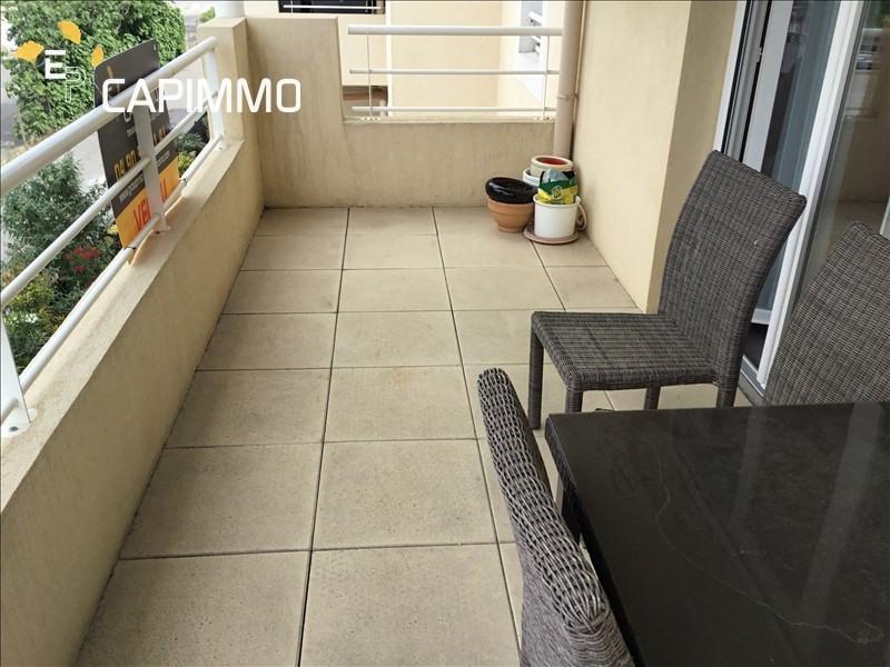 Vente appartement Salon de provence 170000€ - Photo 3