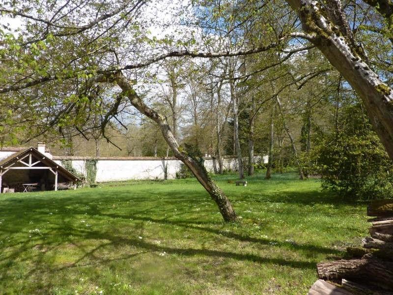 Vente de prestige maison / villa Bourron marlotte 830000€ - Photo 8