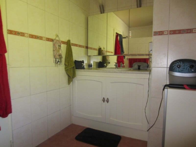 Sale house / villa Mauleon 185000€ - Picture 6