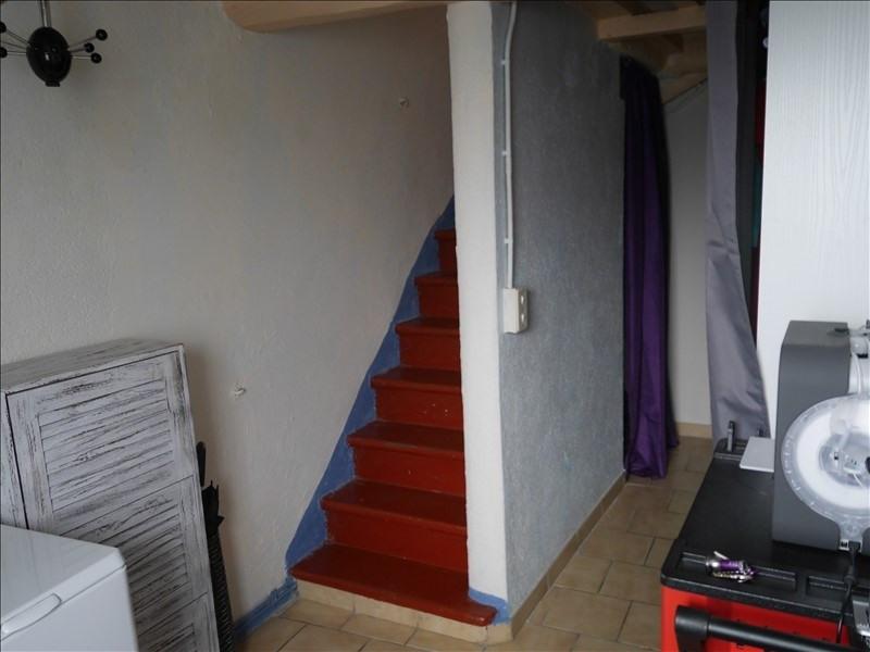 Revenda casa St laurent de la salanque 52500€ - Fotografia 2
