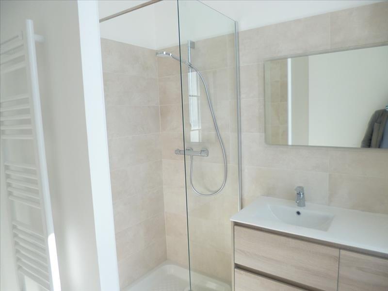 Vente maison / villa St denis d oleron 275600€ - Photo 6