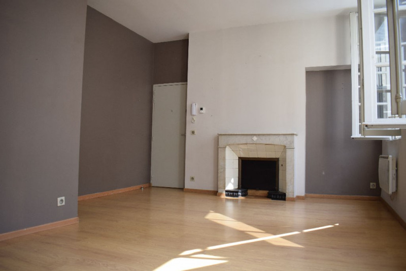 Location appartement 84000 1 100€ CC - Photo 1