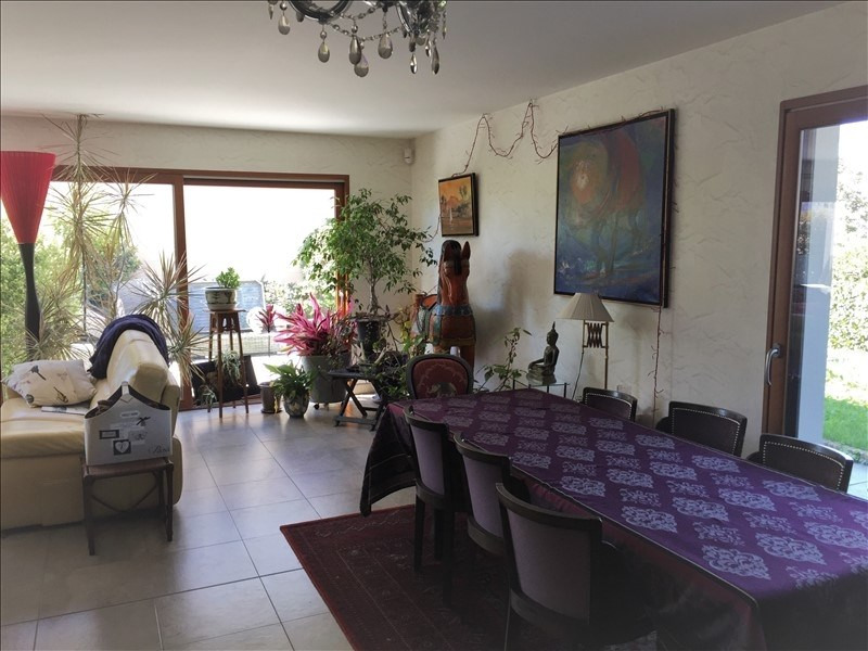 Sale house / villa Saint herblain 508 620€ - Picture 5