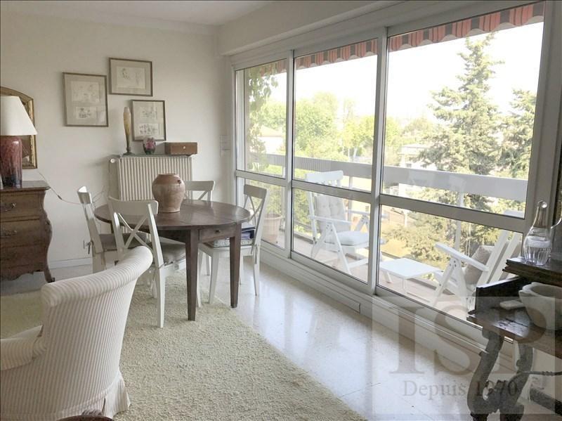 Sale apartment Aix en provence 480000€ - Picture 4