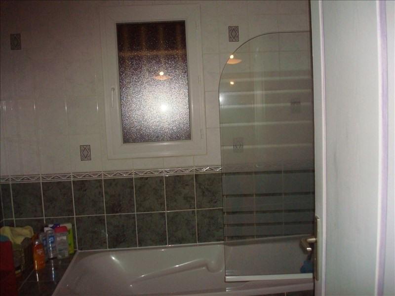 Vente maison / villa La guerche sur l aubois 171000€ - Photo 6